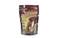 Кава Ambassador Platinum натуральна розчинна 150г х6