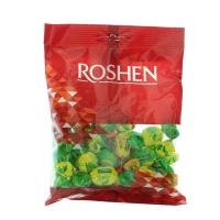 Цукерки Roshen джус-мікс карамель 200г х24