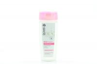 Тонік очищуючий для нормальної та комбінованої шкіри обличчя Dr.Sante Milk Protein, 200 мл