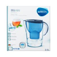 Фільтр Brita Maxtra для води 3.5л