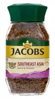 Кава Jacobs Southeast Asia розчинна с/б 95г