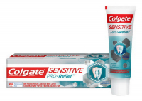 Зубна паста Colgate Sensitive Pro-Relief, 75 мл