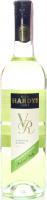 Винo Hardys Chardonnay 2008 0,75л x6