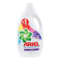 Засіб Ariel д/прання рідкий Color 2.86л х6