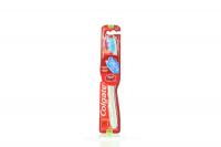 Зубна щітка Colgate 360 Optic White х6