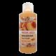 Піна для ванн Fresh Juice Peach Souffle, 1 л