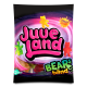 Вироби кондитерські АВК Сластики Juveland Bears band 85г