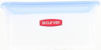 Контейнер Curver харчовий для морозильника2л Арт.03873