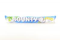 Батончик Bounty Trio 85г х24