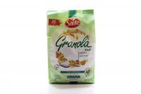 Гранола Sante з арахісом і кокосом 350г х14