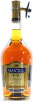 Коньяк Martell VS 40% 1л х2