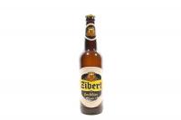 Пиво Zibert Bock міцне світле 0,5л х20