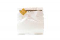 Серветки паперові сервірувальні Luxy 33*33см Білі, 20 шт.
