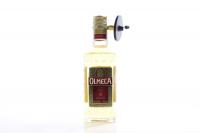 Текіла Olmeca Gold 38% 0.5л х3