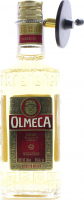 Текіла Olmeca Gold 38% 0,5л х6