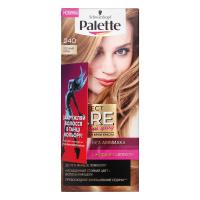Крем-фарба для волосся Palette Perfect Care 240