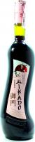 Вино Мікадо Вишня 0,7л х6