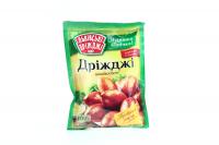 Дріжджі Львівські хлібопекарські сушені 100г х30