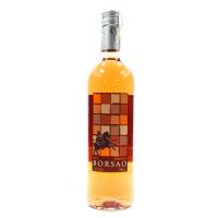 Вино Borsao Garancha 0,75л х6