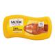 Губка для взуття SalTon Хвиля міні д/гладкої шкіри х48