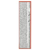Освіжувач для унітаза Toilet Duck стикер Цитрусовий вихор 3шт х1