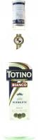 Вермут Totino Bianco 1л х6