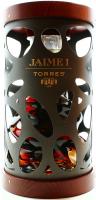 Бренді Torres Jaime I 38% 0,7л х2
