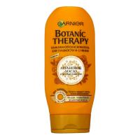 Бальзам-ополіскувач Garnier Botanic Therapy Арган. олія 200мл х6