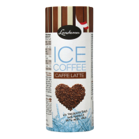 Кава холодна Landessa Latte 230мл