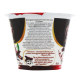 Десерт Дольче 4,5% Страчателла-вишня 200г х8