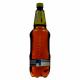 Пиво Оболонь Жигулівське Експорт пет 1,2л