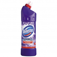 Засіб Domestos чистячий Purple Blast 1000мл
