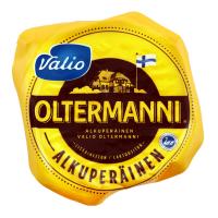 Сир Valio Oltermanni 29% 250г