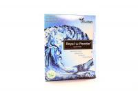 Засіб Royal Powder automat для прання концентрований 750г х6