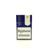 Сигарети Прилуки Класичні Економ 8