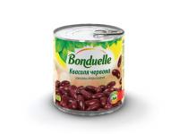 Квасоля Bonduelle червона 425мл