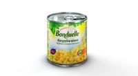 Кукурудза Bonduelle ніжна вакуумована 212мл