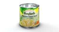 Паростки квасолі Мунго Bonduelle 425мл