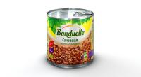 Сочевиця Bonduelle 425мл