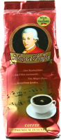 Кава Mozart Kaffee premium мелена 250г