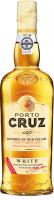 Вино Porto Cruz кріплене біле 0,75л