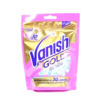Плямовивідник Vanish Oxy Action Gold 250г