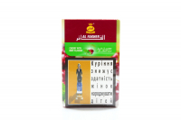 Тютюн Al Fakher Cherry with Mint Flavour 50г