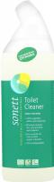 Засіб для миття туалетів Sonett органічний 0,75л