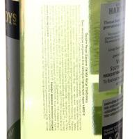 Вино Hardys Chardonnay 0,75л x3