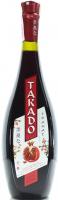 Вино Takado гранат десертне червоне 0,7л х6