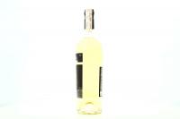 Вино Suvorov-Vin Chardonnay біле нап/солодке 0,75л х6