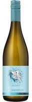 Вино Asymmetric Sauvignon Blanc 0.75л