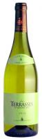 """Вино """"Terrasses D'Ardeche"""" біле сухе Франція"""