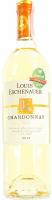 Вино Louis Eschenauer Chardonnay 0.75л х3